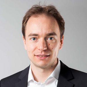Thomas Klußmann