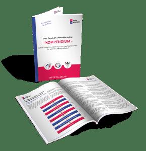 Gratis Buch Das 22Mehr Geschäft Online Marketing Kompendium22