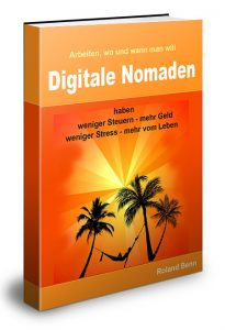eBook Digitale Nomaden
