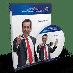 DVD Download Die Kraft der positiven Psychologie