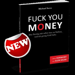Das Fuck You Money Privileg klein