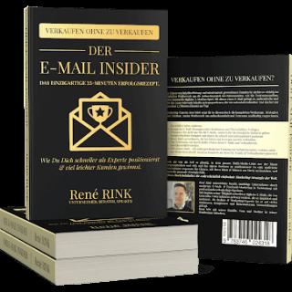 Gratis Buch Der E Mail Insider klein