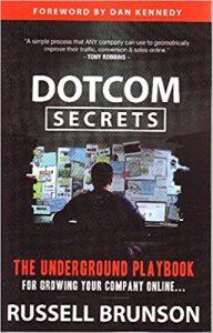 Gratis Buch DotcomSecrets