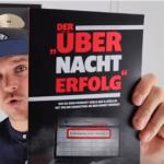 Gratis Buch – Der über Nacht Erfolg von S. Hansen & T. Seewald