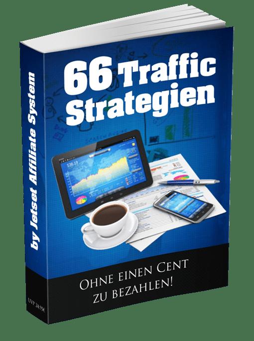 66 Traffic Strategien