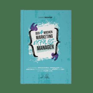 Gratis Buch Damian Richter
