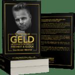 """Gratis Buch """"GELD – Das Buch"""" von Gunnar Kessler"""