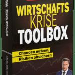 Krisen-Toolbox von Alex Fischer