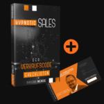 Gratis Buch | Hypnotic Sales – 28 Checklisten der Verkaufspsychologie