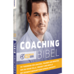 Gratis Buch: Coaching Bibel von Andreas Klar